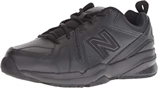 New Balance Men's 608v1 Casual Comfort Cross Trainer