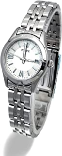 POKULE Classic Lovers Watches Quartz Watches