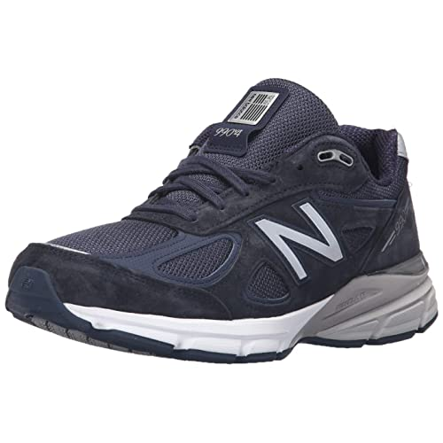 2367bb88a Men s Shoes for Plantar Fasciitis  Amazon.com