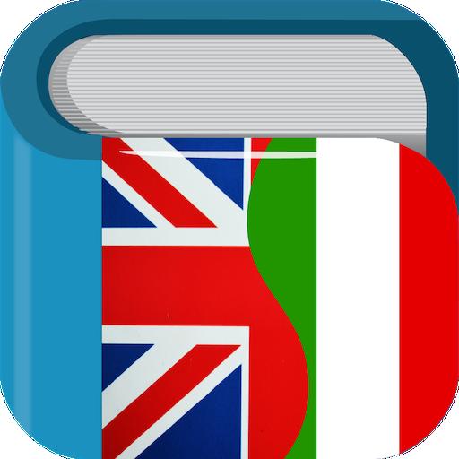 Dizionario Inglese Italiano   Traduttore Inglese