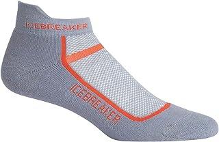 Merino - Mini calcetín para mujer, Mujer, 101486025, Mineral., medium