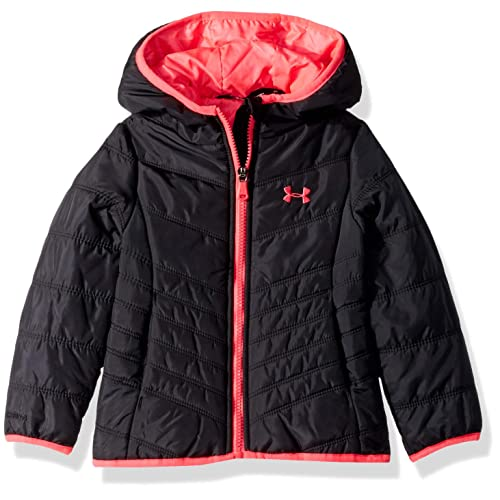 3be9c7b4a Toddler Jackets: Amazon.com