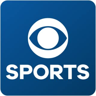 watch cbs games live