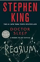 Best dr sleep paperback Reviews