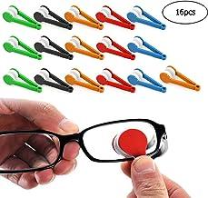 Amazon.es: limpiador de gafas