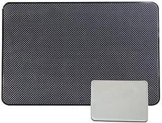 LAMPA 50x40 cm Tappeto antiscivolo ed anti-vibrazioni per cruscotto Mille-punte