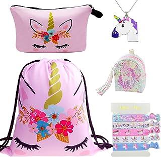 Amazon.es: bolsos niña