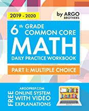 Best journeys common core grade 6 answer key Reviews