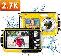 Best waterproof camera lumix Reviews