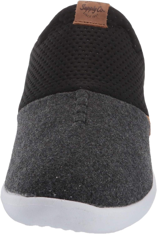 Dearfoams Women's Sneaker Slipper