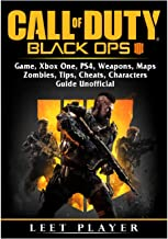 Best black ops 4 strategy guide Reviews