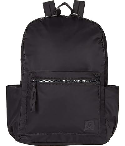 Madewell Travel Nylon Backpack