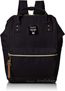 waterproof anello backpack