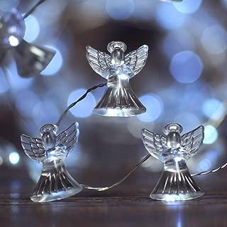 Best led angel lights Reviews