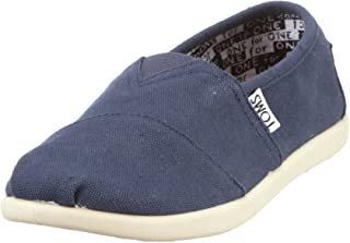 ee43a9dfe3144 Amazon.com: TOMS - Shoes / Girls: Clothing, Shoes & Jewelry