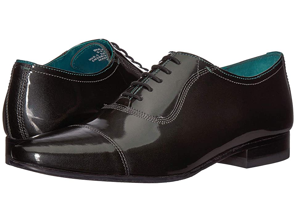 Ted Baker Sharney (Metallic) Men