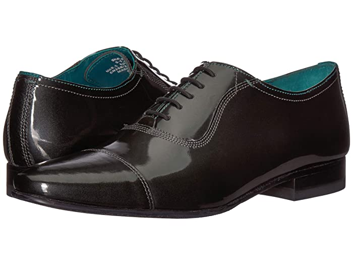 17e1f703b652 Ted Baker Sharney at 6pm