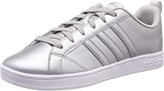 adidas vs advantage women's tennis shoes