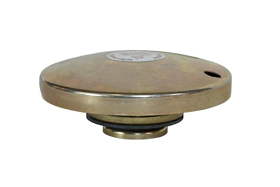 Fill-Rite FRTC Venting Pressure Tank Cap
