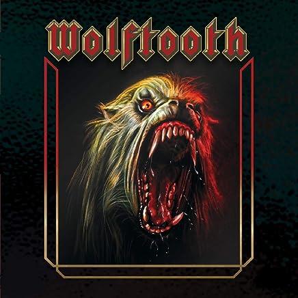 Wolftooth - Wolftooth (2019) LEAK ALBUM