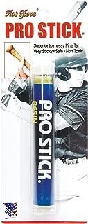 Hot Glove Baseball Pro Stick
