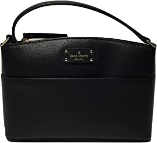 Kate Spade Grove Street Millie Crossbody Handbag WKRU4194