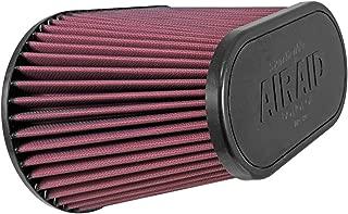 predator 212cc air filter adapter
