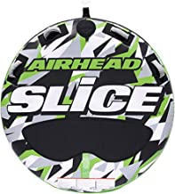لوله Towable Airhead AHSL-4W Slice 2 Person