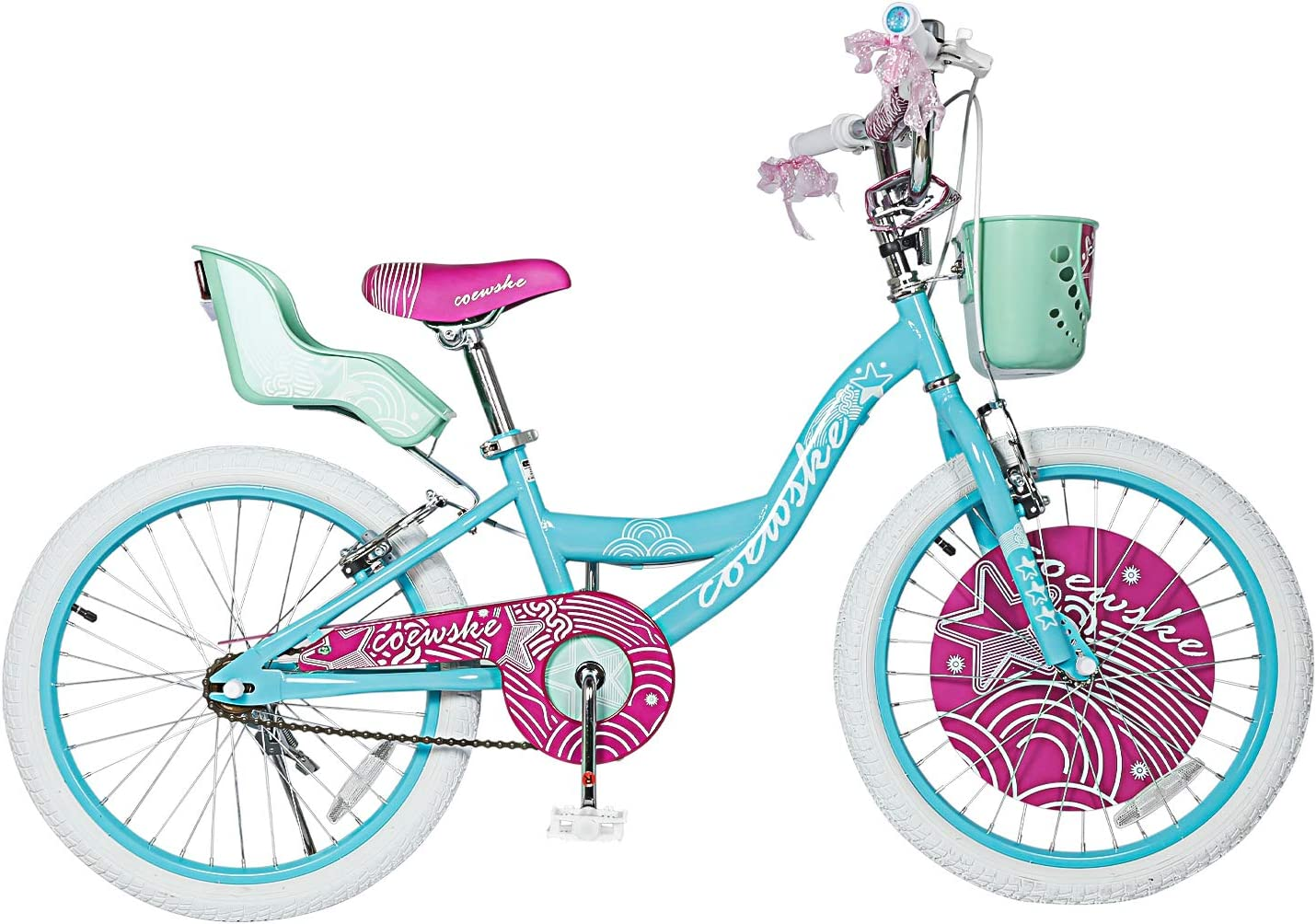 LPP PP Boys Girls Kids Bike 12 Trai Inch 16 All stores are sold 14 18 with San Antonio Mall