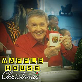 Best waffle house christmas Reviews