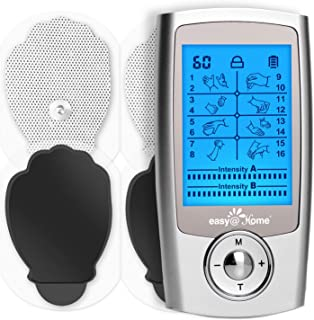 top rated portable tens units