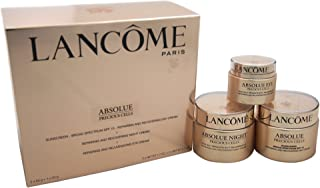 Lancome Absolue Precious Cells Repairing And Recovering Day-Night & Eyes Ritual, 3 ml