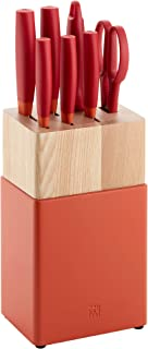 Best teal kitchen knives Reviews