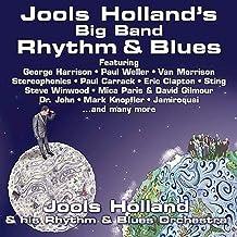 Jools Holland's Big Band Rhythm and Blues