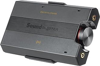 10 Mejor Sound Blaster E1 Driver de 2020 – Mejor valorados y revisados