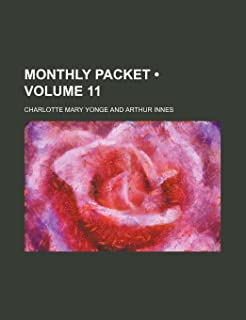 Monthly Packet (Volume 11)