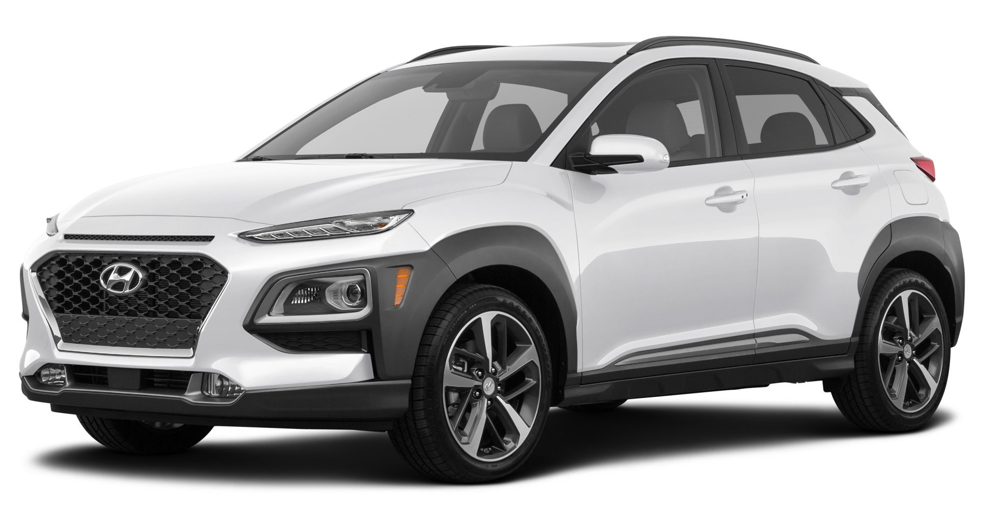 amazon com 2018 hyundai kona reviews images and specs vehicles rh amazon com 2018 hyundai kona limited price 2018 hyundai kona limited colors