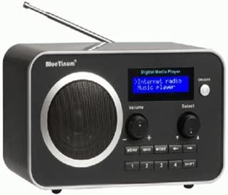 Republica Dominicana Radio