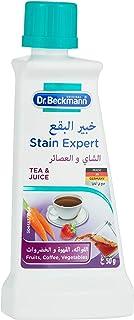 Dr.Beckmann Stain Expert Tea & Juice 50G