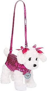 Best girls dog purse Reviews