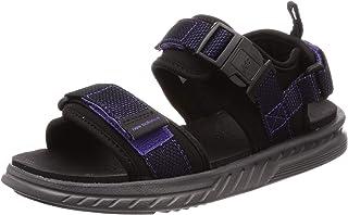[新百伦] 凉鞋 SDL600