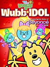 Best pics of wow wow wubbzy Reviews