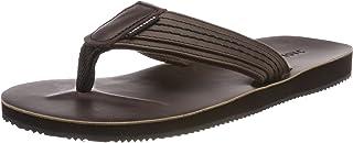 esJackamp; Sandalias Jones Amazon Hombre Zapatos Y Chanclas Para 5j4ARL