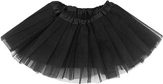 black swan tutu for sale