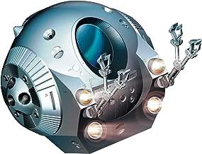 Moebius Models 1/8 2001 Space Odyssey EVA Pod, MOE20014