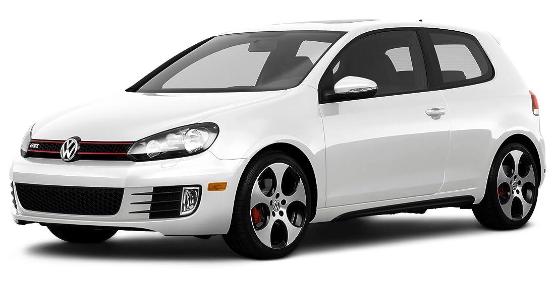 a68de8e89 Amazon.com  2010 Volkswagen GTI Reviews
