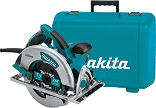Best Makita Hypoid Review [September 2020]