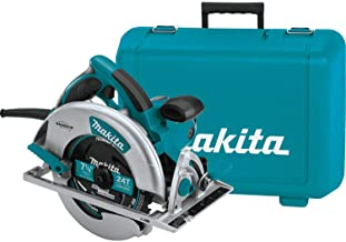 Makita 5007Mg Magnesium 7-1/4-Inch Circular Saw