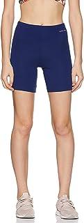 Fruit of the Loom Women's Boy Shorts