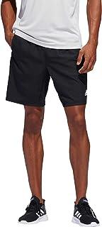 adidas Men's 4k_SPR Z Wv 8 Sport Shorts